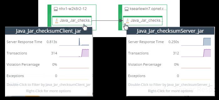 Define a Configuration Screen